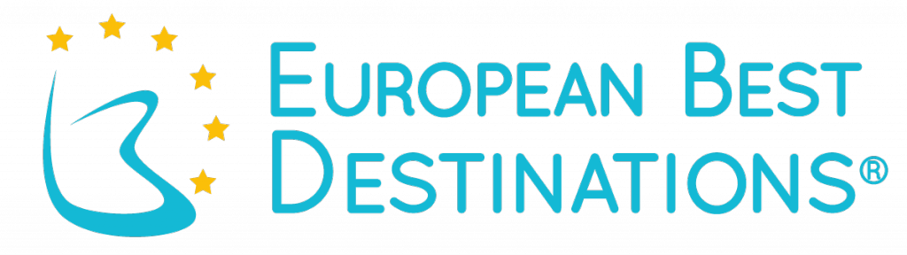 european-best-destinations-logo