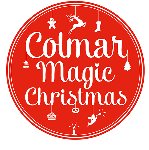 Colmat the magic of Christmas markets