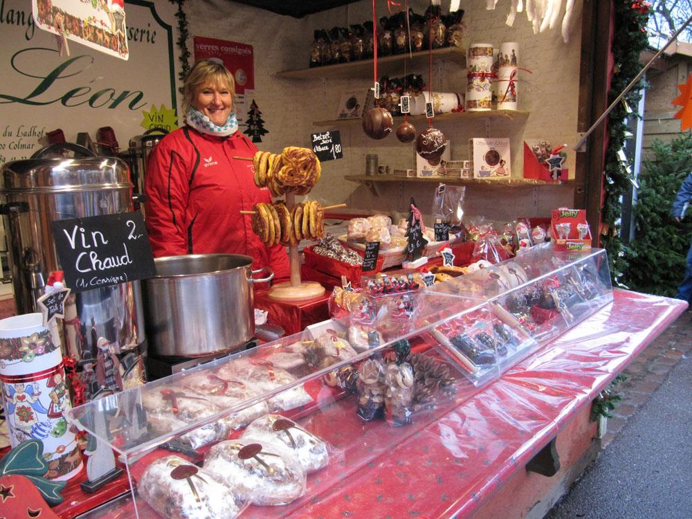 Boulangerie Pâtisserie Léon